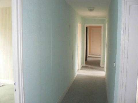 appartement mortain